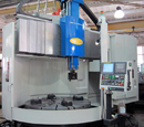 Engine Lathes
